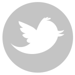 contact-us twitter icon