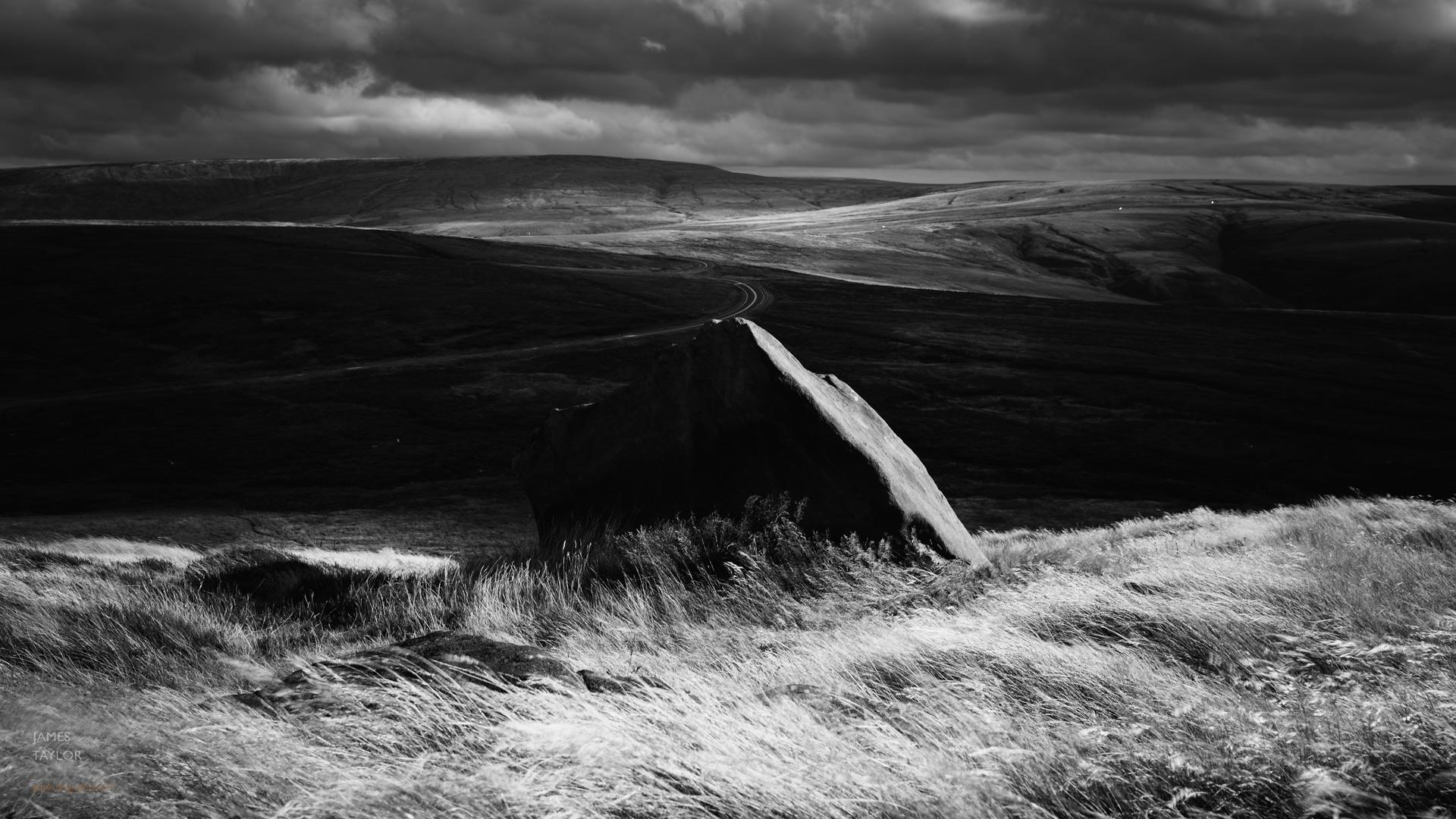 jdtphotography.co.uk blustery moorland
