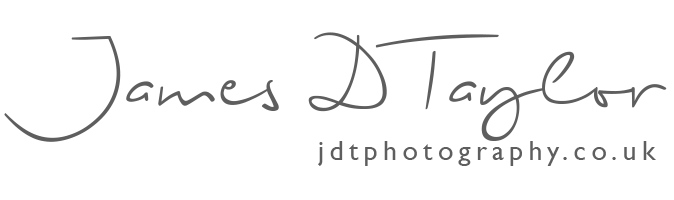 jdtphotography co uk
