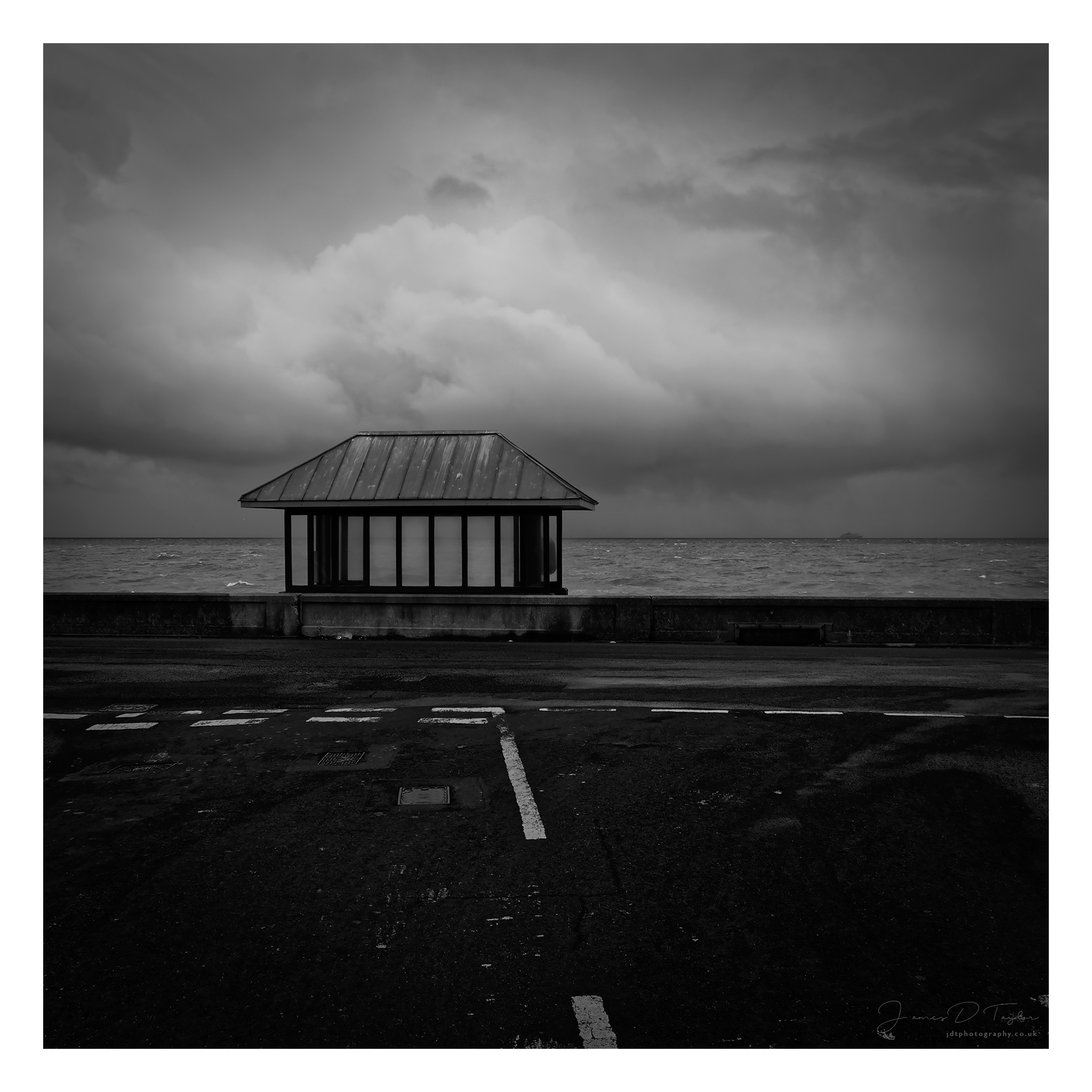 square-coastal-storm-sussex