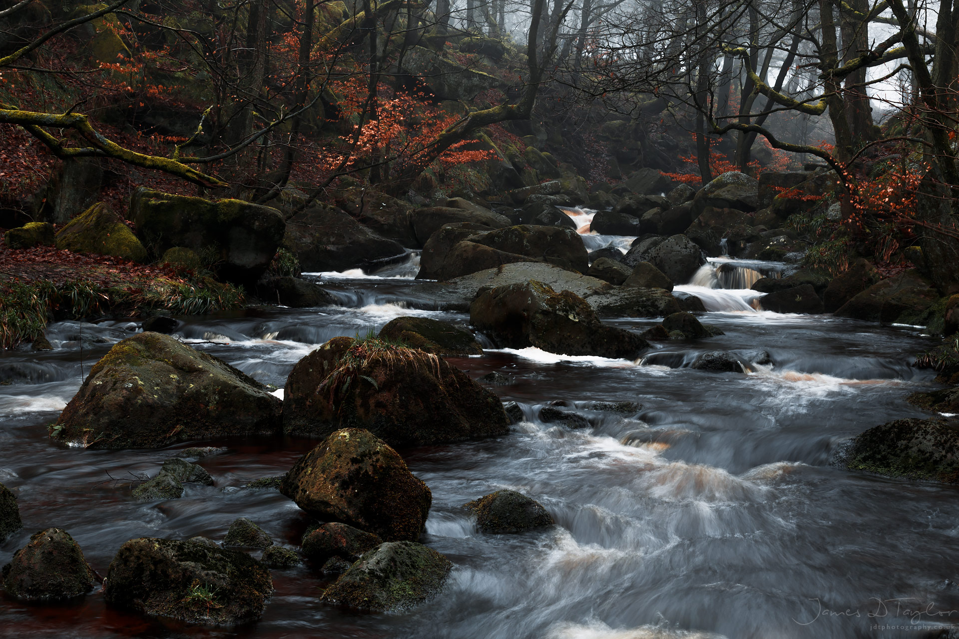 jdtphotography.co.uk-matte-foggy-padley-gorge