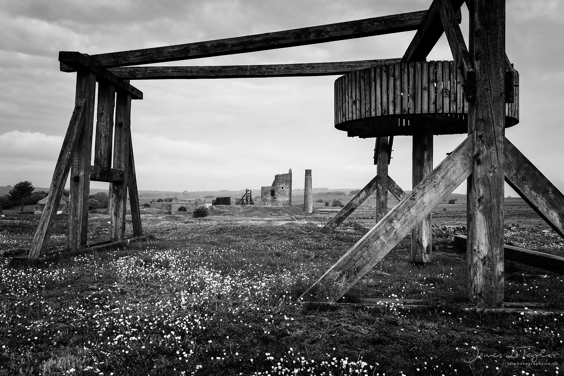 jdtphotography.co.uk_magpie_mine_works
