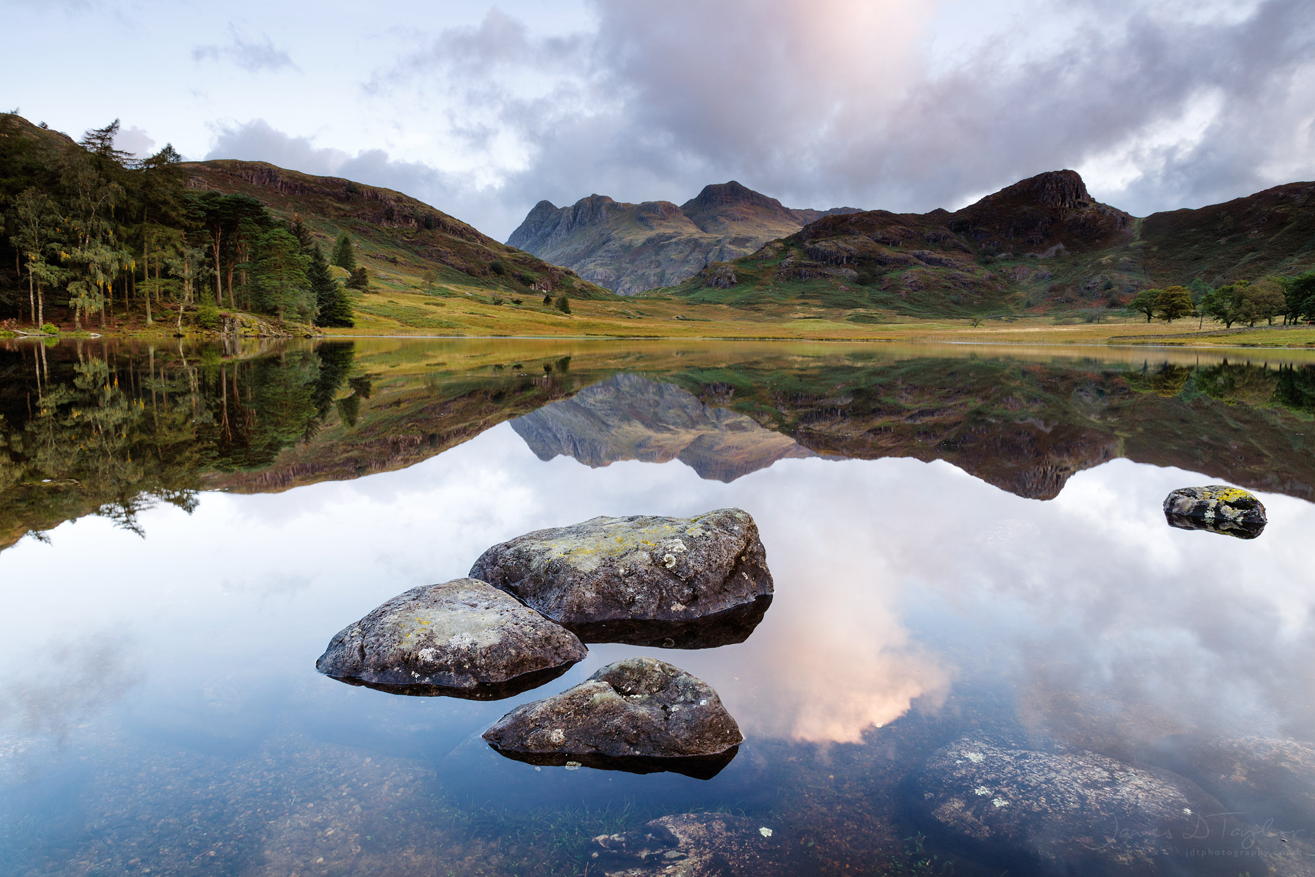 jdtphotography.co.uk_sunrise_blea_tarn