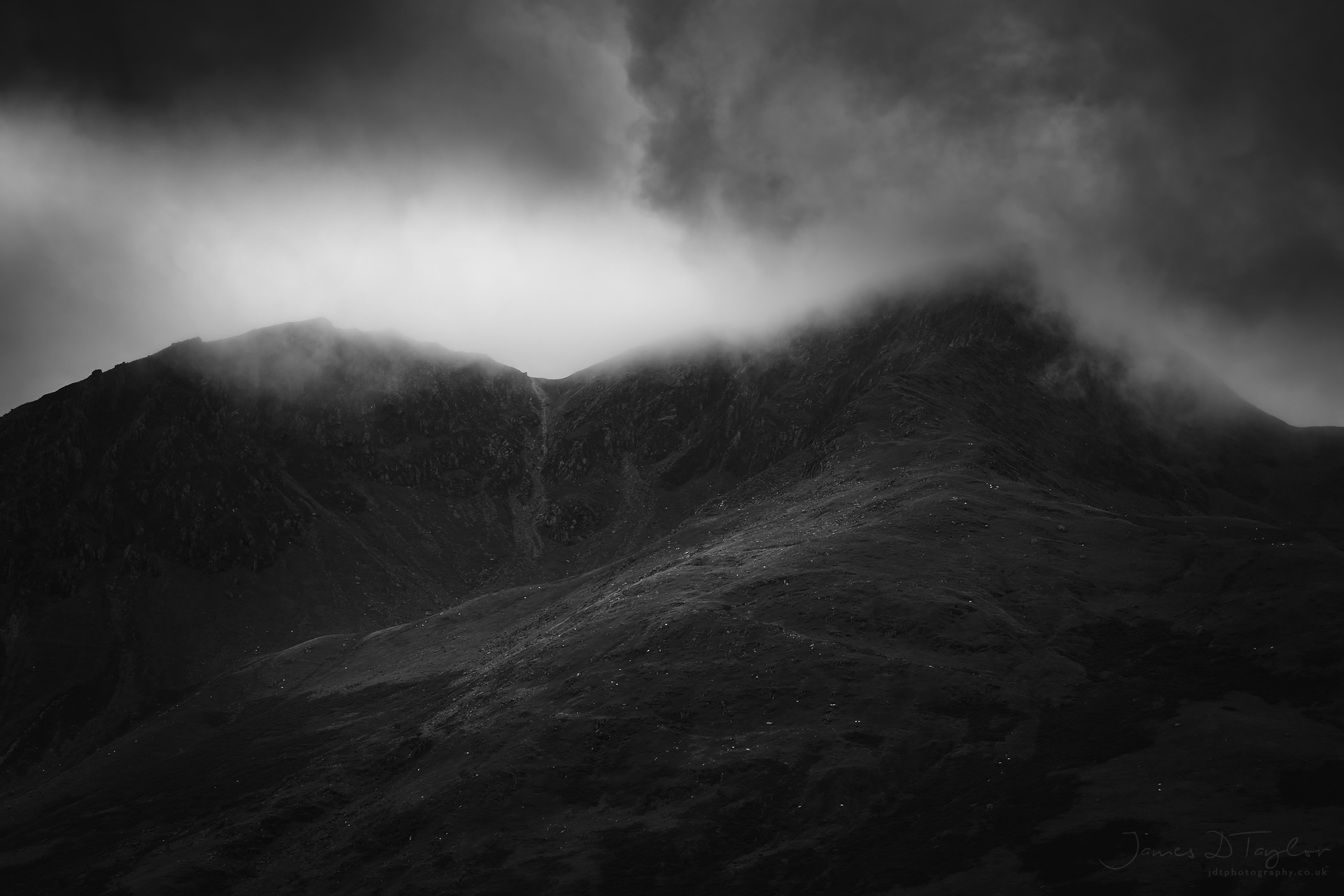 home_jdtphotography.co.uk_mountains_snowdonia